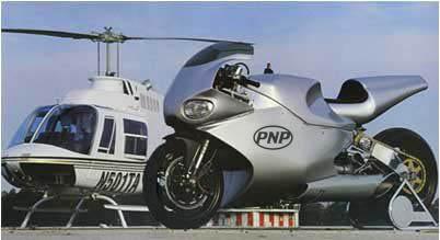 y2kjettbike3.jpg